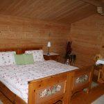 Das Zimmer 4