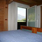 Das Zimmer 5